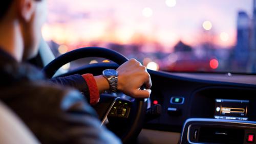 AutoVillageCyprus com | Daily Car Rental | Short Term Car
